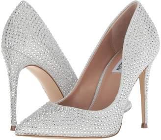 Steve Madden Daise-R Women's Shoes