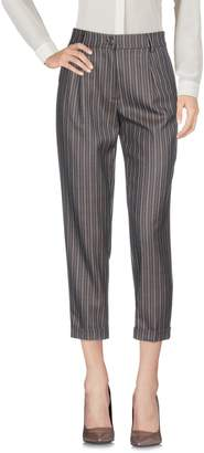 Vicolo Casual pants - Item 13176000SJ