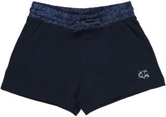 Champion Casual pants - Item 13250564JV