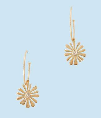 Lilly Pulitzer Floridita Earrings