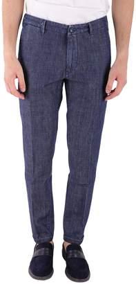 Re-Hash Re Hash Denim Trousers