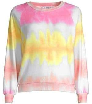 Wildfox Couture Sorbet Junior Sweatshirt