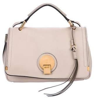 Chloé Indy Double Carry Bag