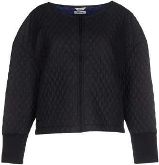 CYCLE Jackets $153 thestylecure.com