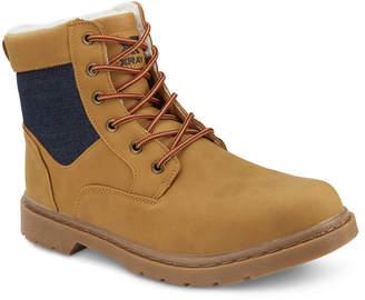 X-Ray Xray Men Fira High-Top Boot Men Shoes