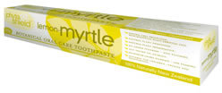 Phyto Shield Lemon-Myrtle Toothpaste by Phyto Shield