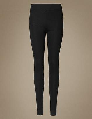 Marks and Spencer Thermal Leggings