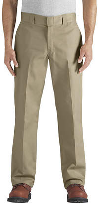 Dickies WP83 Workwear Pants