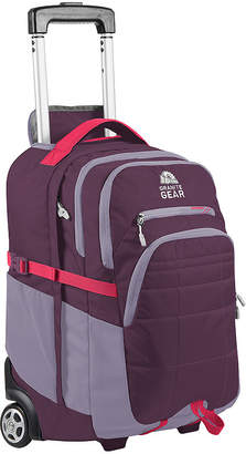 GRANITE GEAR Trailster Backpack