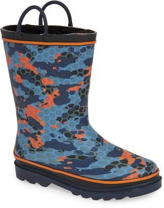 Western Chief Camo Rain Boot