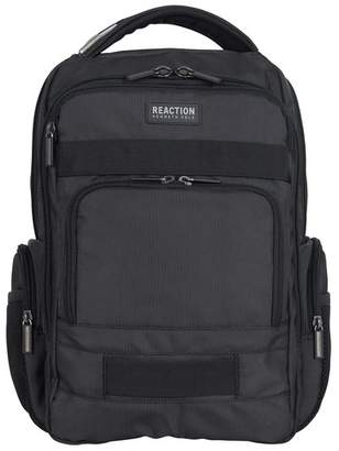 Kenneth Cole Reaction Reaction Backpack