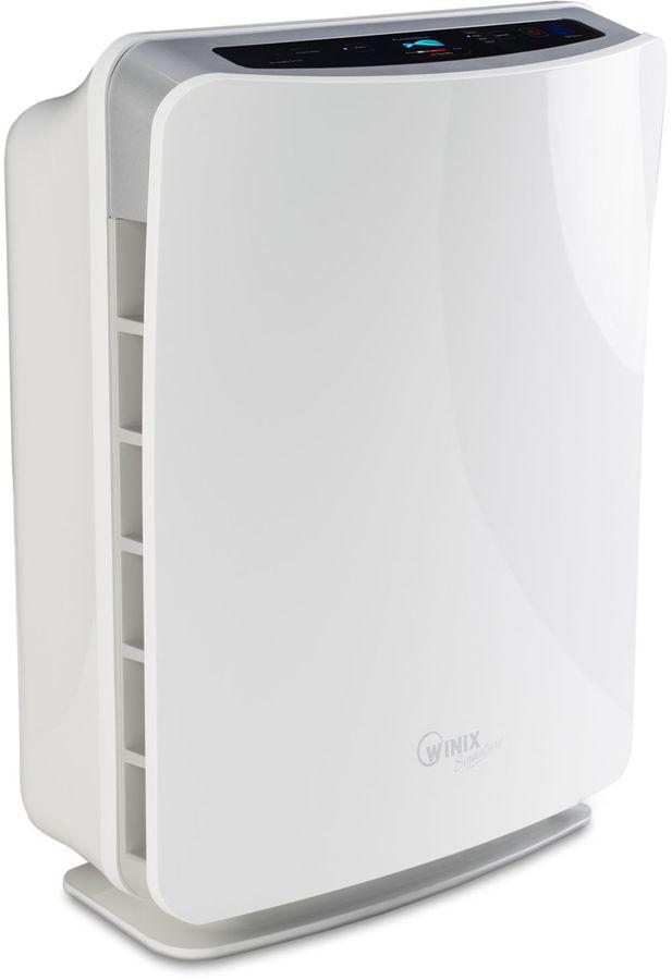 Winix True HEPA U450 Air Cleaner