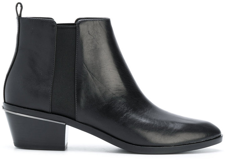 Michael Kors low ankle boots