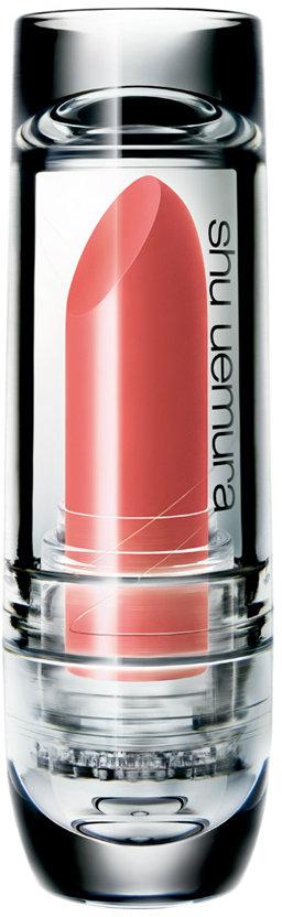 Rouge Unlimited Crème Matte