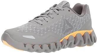 Reebok Women's Zig Pulse-SE Sneaker