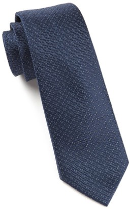 The Tie Bar Speckled