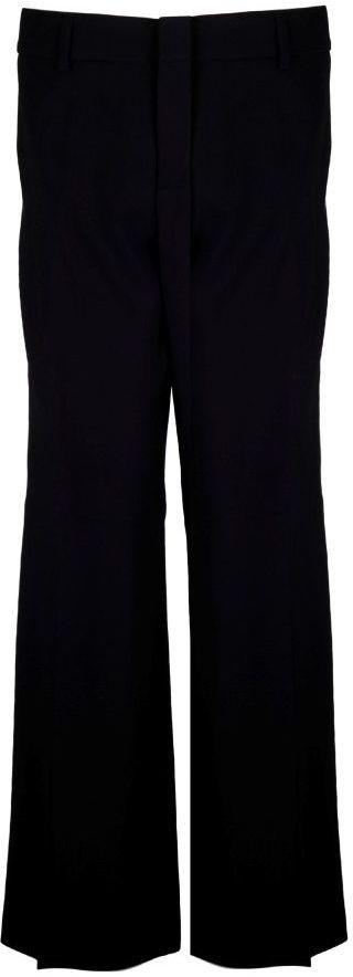 Emilio PucciEmilio Pucci Tailored Flared Trousers