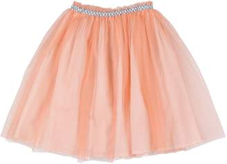 Bonton Skirts - Item 35357972