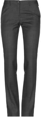 Manuel Ritz Casual pants - Item 13293924BO