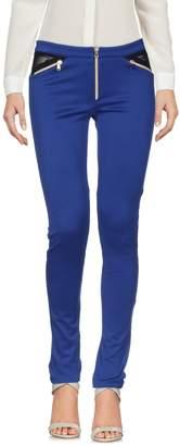 Blugirl Casual pants - Item 13083763