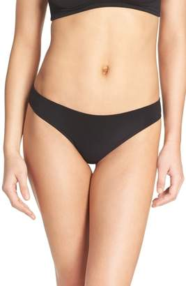 Madewell Jersey Thong