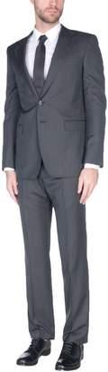 Gucci Suits - Item 49338418