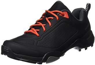 Shimano Men's Shmt3og410sl00 Road Cycling Shoes