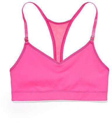 Victoria's Secret Sport The Player by Victoria's Secret Cami Sport Bra