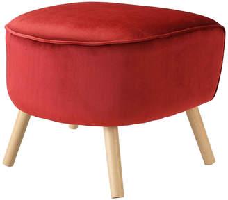 ACME Furniture Acme Aisling Ottoman