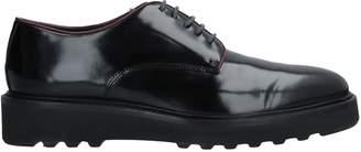 Br.Uno PARMIGIANI Lace-up shoes