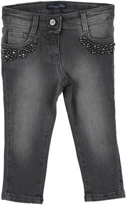 Miss Blumarine Jeans
