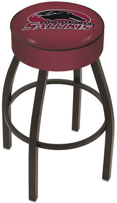"NCAA Holland Bar Stool 30"" Bar Stool"