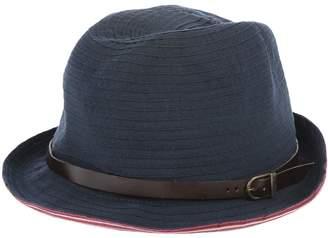Grevi Hats - Item 46589447