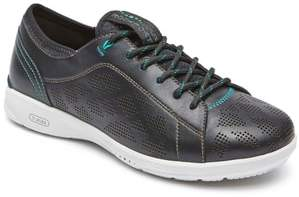 Rockport truFLEX Perforated Sneaker