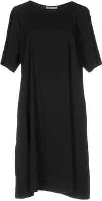 Barena Knee-length dresses