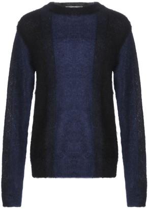 Golden Goose Sweaters - Item 39843799KK