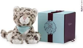 Kaloo Les Amis-Cookie Leopard-19Cm Soft Toy