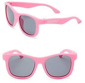 Babiators Kid's Original Navigator Sunglasses
