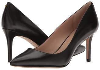 BCBGeneration Marci Women's Shoes