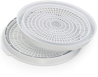 National Presto Presto Add-on Nesting Dehydrator Trays