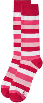 Bar III Men Striped Socks