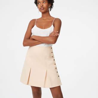 Club Monaco Teeneelie Skirt