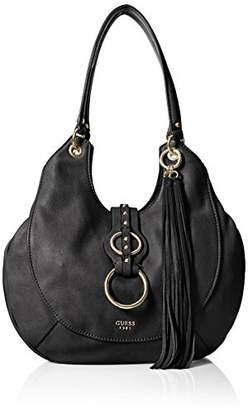 GUESS Dixie VG Carryall