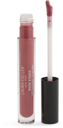 Laura Geller Nude Kisses Lip Hugging Lip Gloss