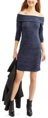 ONLINE Allison Brittney Women's Long Sleeve Lus