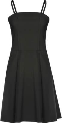 Andrea Morando Short dresses