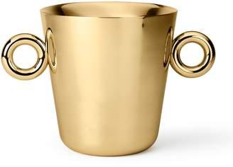 Ghidini Double O Ice Bucket