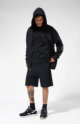 Puma x XO Knit Sweat Shorts