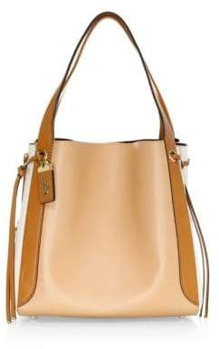 Brown Slouchy Hobo Bags for Women - ShopStyle UK 9a46105c2b737