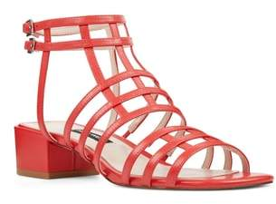 Nine West Xerxes Sandal